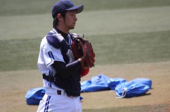 20090510hosoyamada6