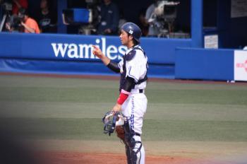 20090510hosoyamada9