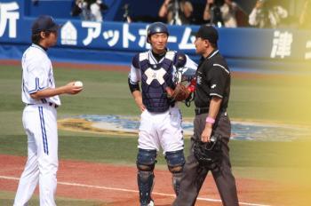 20090510hosoyamada11