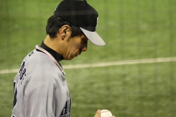 20090515watanabe