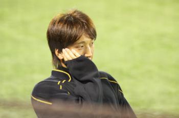 20090515fujikawa