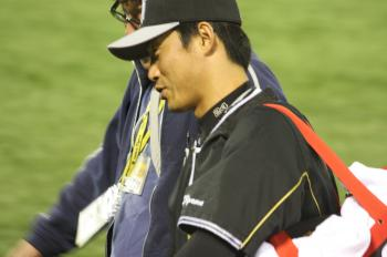 20090515hiyama