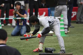 20090516akahoshi