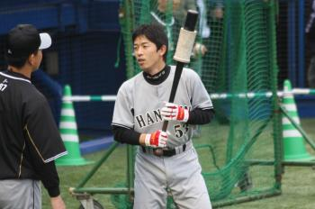 20090516akahoshi2