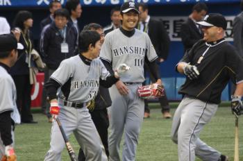 20090516akamenchi2