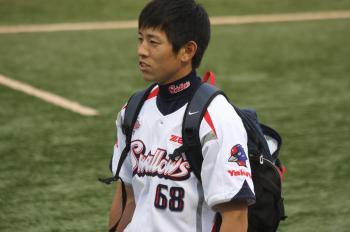 20090516morioka