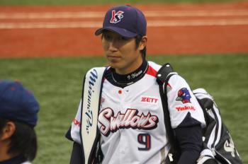 20090516iihara