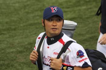 20090516aoki