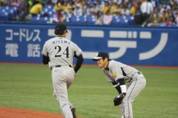 20090516hiyamagumi