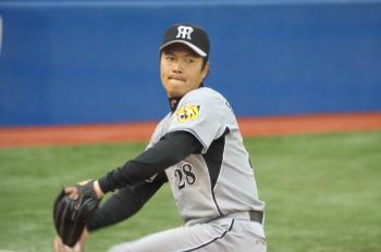20090516fukuhara2