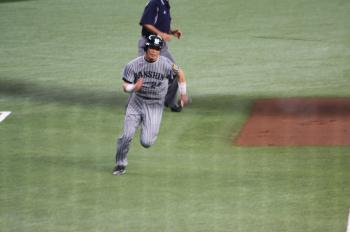 20090611hiyama2