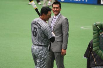 20090614kanemoto