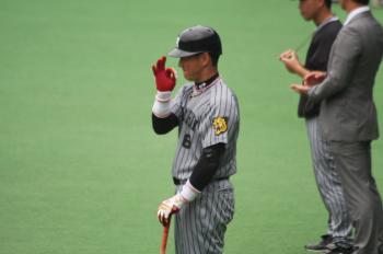 20090614kanemoto2
