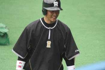 20090614hiyama