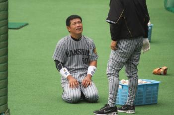 20090614mitsunobu