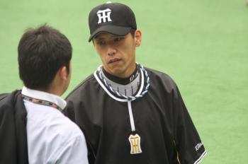 20090614watanabe