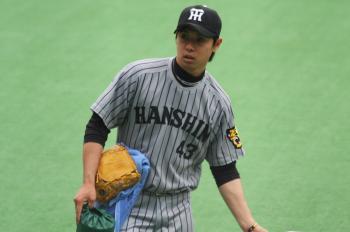 20090614nishimura