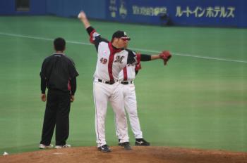 20090614shikosuki