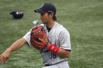 20090711hosoyamada-5
