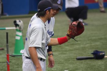 20090711hosoyamada-6