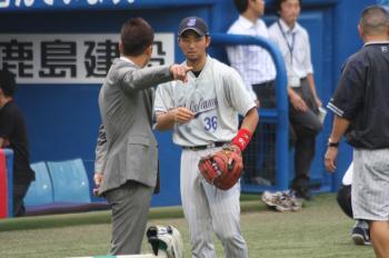 20090711hosoyamada-8