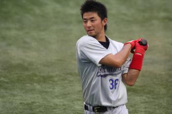 20090711hosoyamada-9