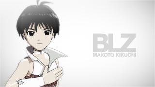 blz_makoto.jpg