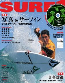 Cover_2009-02.jpg