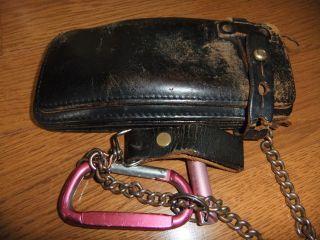 旧財布_320