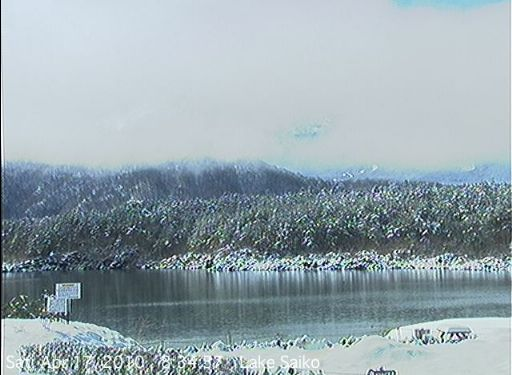 西湖_512