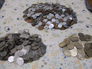 小銭たんまり_320