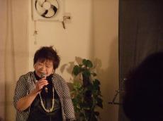 繝薙Η繝シ繝・ぅ繝シ繧オ繝ュ繝ウ+014_convert_20110228213609