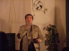 繝薙Η繝シ繝・ぅ繝シ繧オ繝ュ繝ウ+022_convert_20110228214028