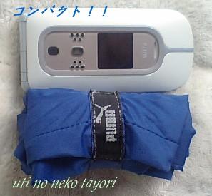 20100429-5