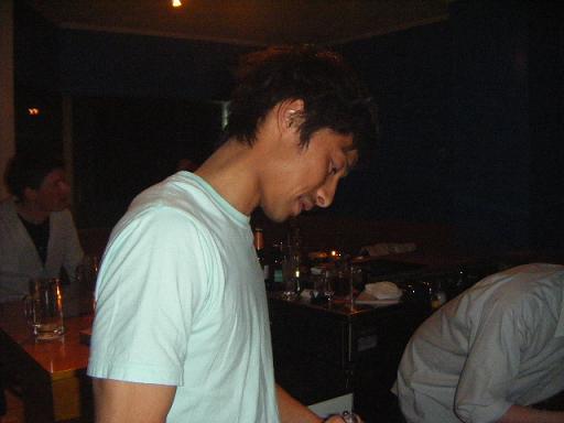 DSCF8107.jpg