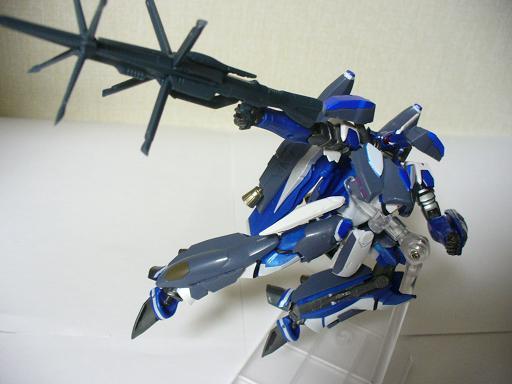 P1020048.jpg