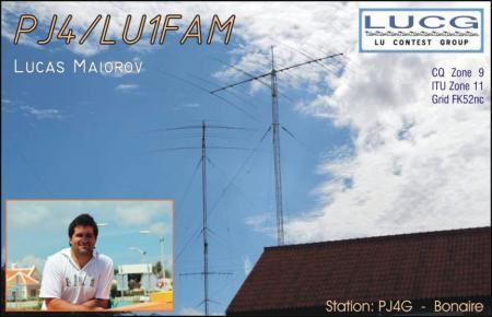 lu1fam