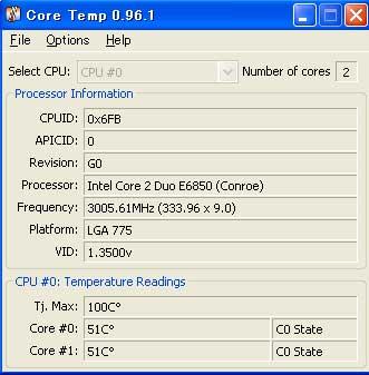 30_core.jpg