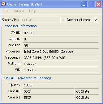 33_core.jpg