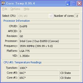 36_core.jpg