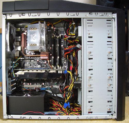 900-1_20090203215431.jpg