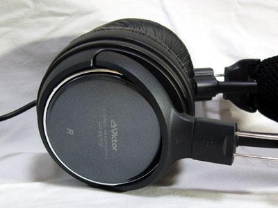 RX700.jpg