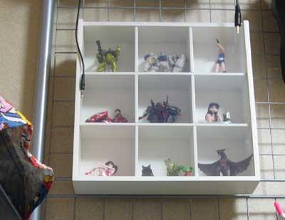 room2_20090420200123.jpg