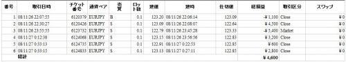 2008y11m27d_004143840_convert_20081129112922.jpg