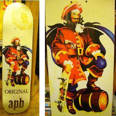 apb-deck-2.jpg