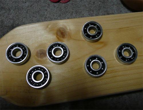 bearing-cleaning-1.jpg
