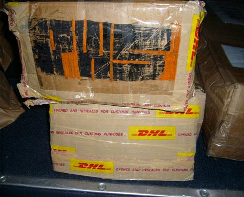 boxes-2.jpg