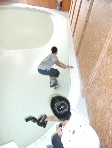 funabashi-indoor-bowl-1.jpg