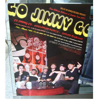 go-jimmy-go.jpg