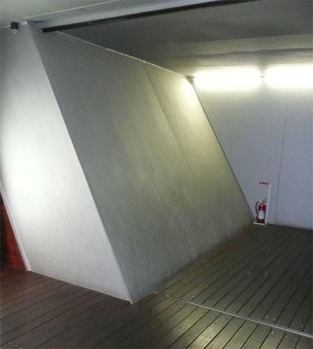 green-room-4.jpg